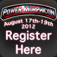 https://www.regonline.com/powermorphicon2012