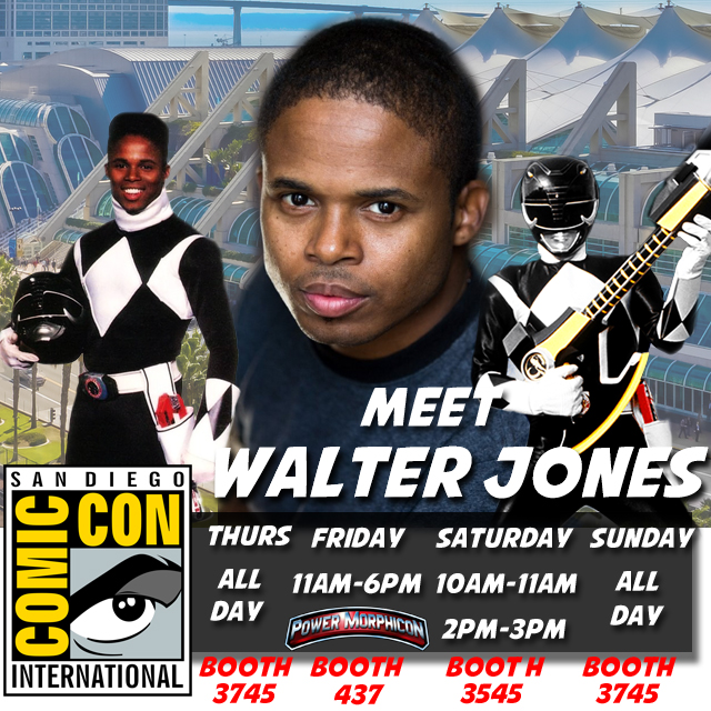 SDCC2014_Walter_Jones1